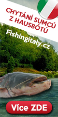 Fishingitali 2