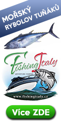 Fishingitali 3