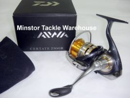http://nachytano.cz/files/guestbooks/guestbook418/thumb-m/2238-daiwa_certate2500R_2010Model.jpg
