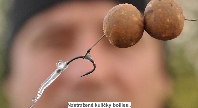 nachytano.cz