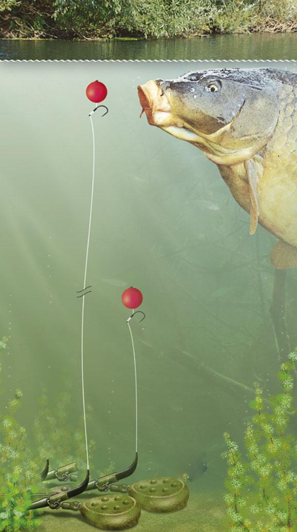 купить жмых для рыбалки в туле