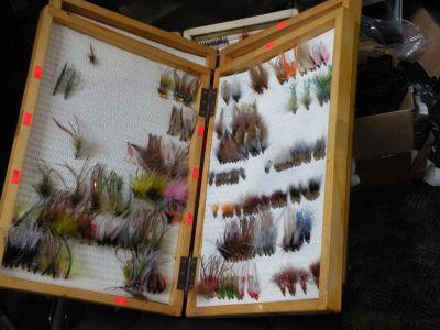 Rybářský festival For Fishing 2010
