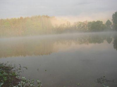 Hejlov -  Květen 2011